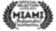 MIAMI-LAUREL-OFFICIAL-SELECTIONS-2017-JU