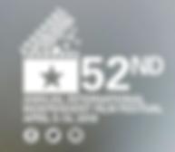 Screen Shot 2019-03-07 at 9.31.41 PM.png