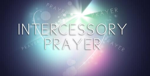 intercessory.jpg