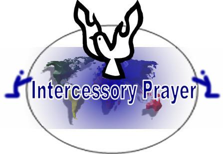 prayer4.jpg
