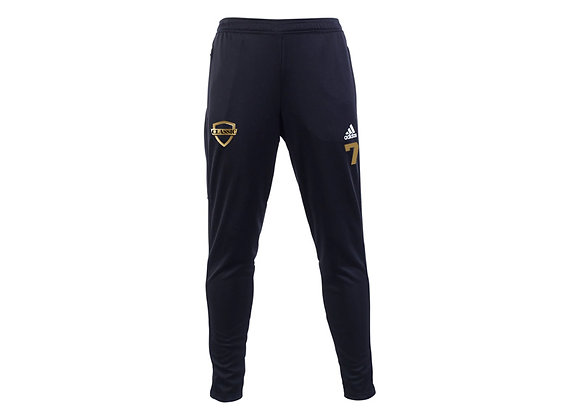Classic Warm Up Pants - 06 and older NEW PLAYERS ONLY