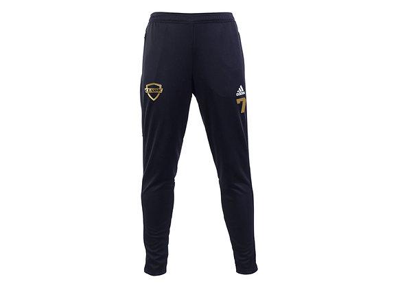 Classic Warm Up Pants