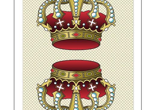 KING Sponsorship