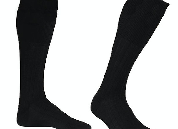 Goalie Training Socks - NEW PLAYERS ONLY