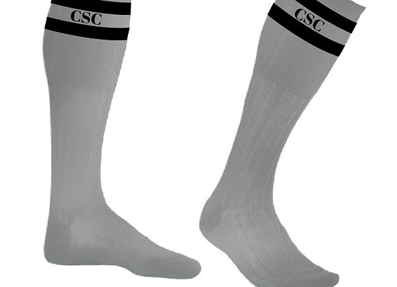 Goalie Socks - NEW PLAYERS ONLY