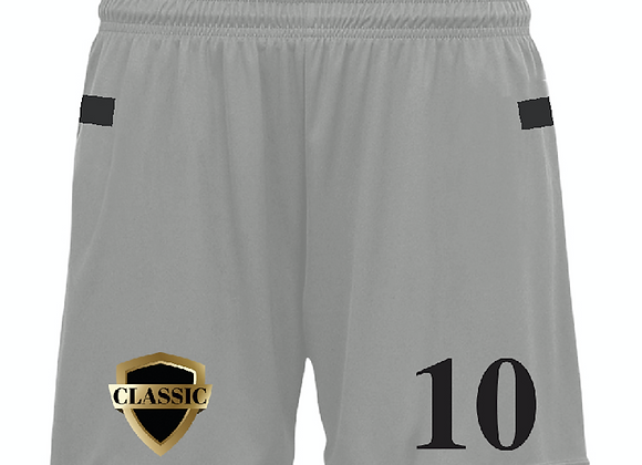 Goalie Shorts - NEW PLAYERS ONLY