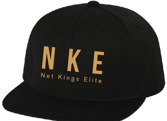 NKE Classic Snapback