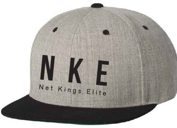 NKE  Weber Snapback
