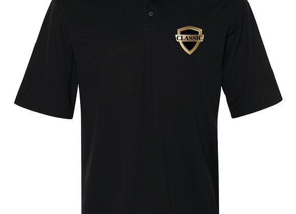 Men's DriFit Polo Shirt