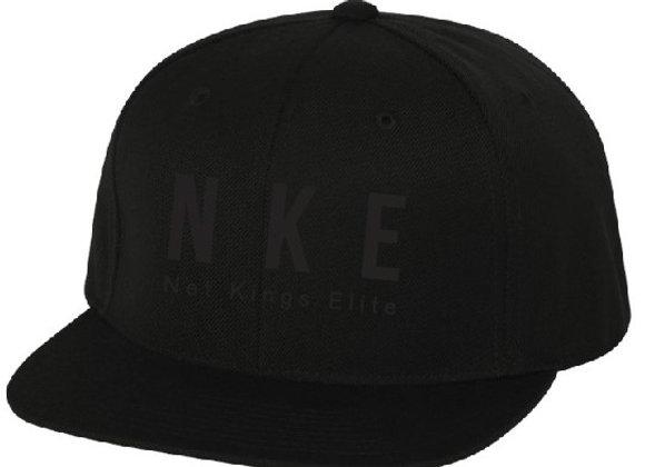 NKE OG Snapback
