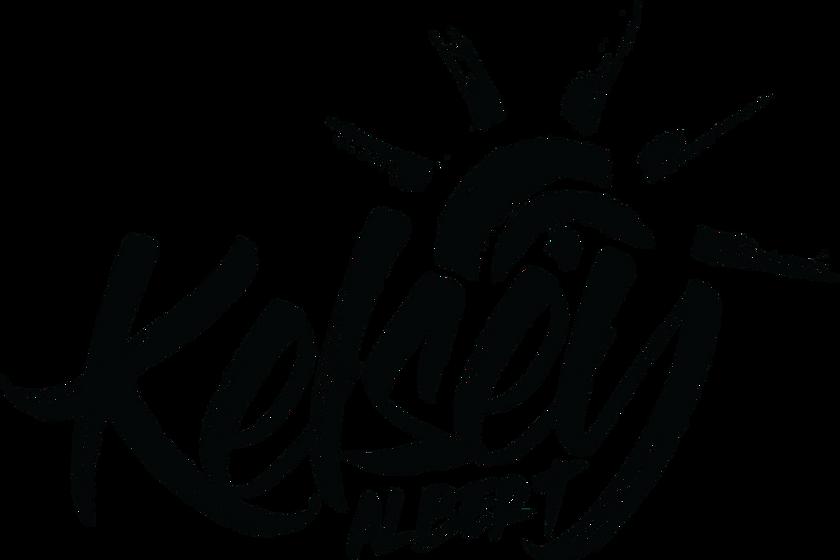 Kels%201_edited.png