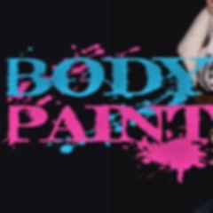 body paint 22.jpg