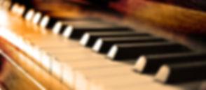 Piano-keys-banner.jpg