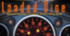 Loaded Speedometer PARTY BAND for WEB.jp