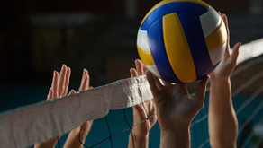 Volleyball-Ortsmeisterschaften 2020
