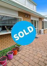 57 Wylie Street, Rotorua - Sold .jpg