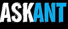 White AskAnt.png