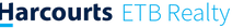 Harcourts logo 3.png