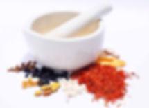Traditionelle chinesische Arzneimittel