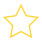aa21eb60437133bf4f4be189636a187a-star-fa