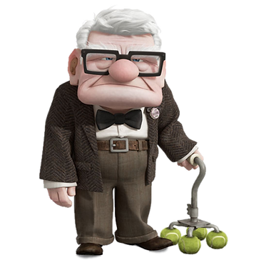 old man from up.png