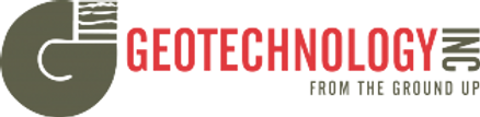 Geotechnology_Logo[1].png