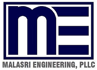 Malasri_Eng_Logo[1].jpg