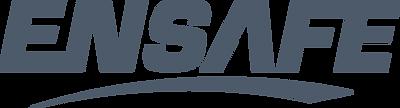 EnSafe_Blue-Gray_Transparent_Logo[1].png