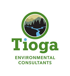 Tioga_Logo_preferred_RGB[1].jpg