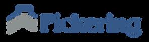 Pickering_Logo_-_PNG[1].png
