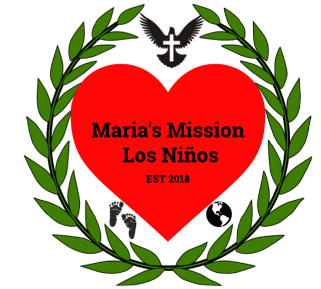 Mariasmissionlogo_May2019_edited_edited.png