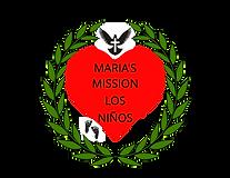 MMLN Logo_Sept 2019.png