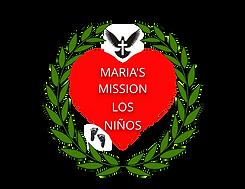 White_MMLN Logo_Sept 2019 (1).png