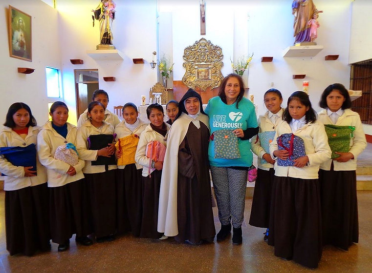 Peru Church Girls_edited.jpg