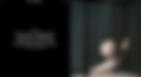 Screen Shot 2019-03-14 at 10.13.23 AM.pn