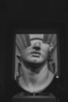 Yali Tribe Jacket Company, Portrait Photography, Fashion Photography, Giacomo Massimo Brancaccio, The Met