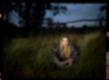 Untitled (6) (2).jpg