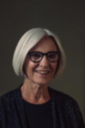 Eileen Fisher, CEO
