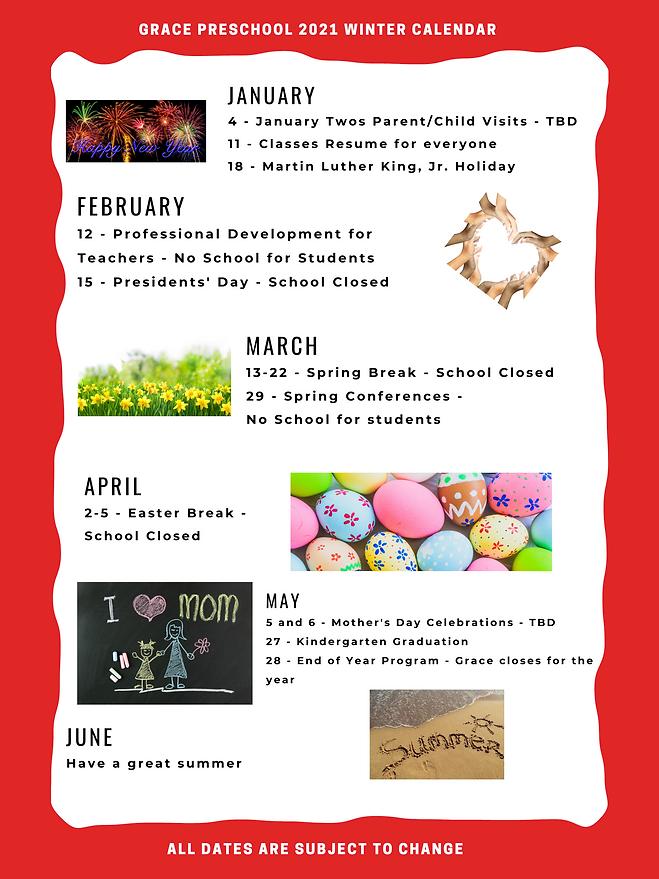 Grace Preschool 2020_21 Calendar (1).png