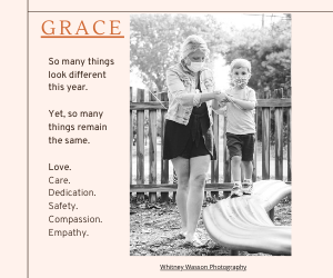 Sidebar Ad Sept 17 Grace.png