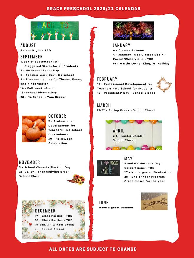 Grace Preschool 2020_21 Calendar.png