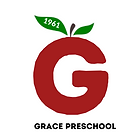 Proposed Logo Change  (3).png