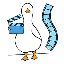 website-duck-film-2.png