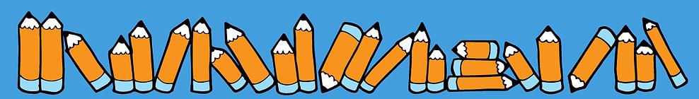 website-pencils.png