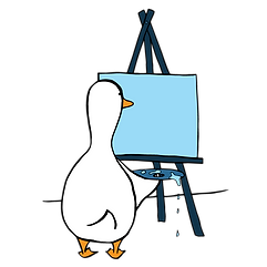 website-duck-art.png