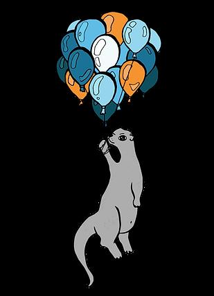 website-otter-balloons.png