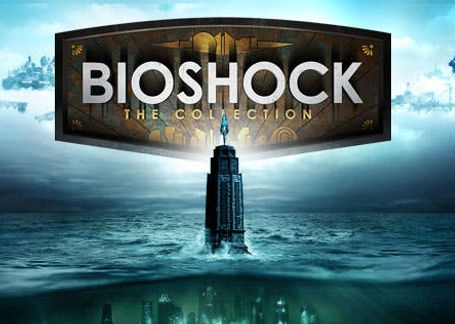 BioshockCollection.jpg