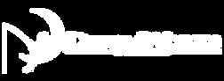 client_logo_orange_dreamworks-1.png
