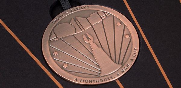 5 Kit Emblem.jpg