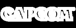 client_logo_orange_capcom-1.png